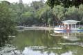 台南公園(舊名中山公園)-台南公園11照片
