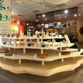 新港香藝文化館-新港香藝文化館照片