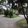 同心公園-同心公園照片
