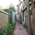 茉莉巷-茉莉巷照片