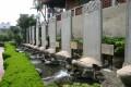 赤崁樓-龜碑照片