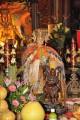 天上聖母神像1