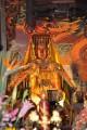 天上聖母神像2