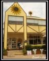 向陽農場-農場內餐廳照片