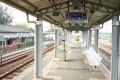 保安火車站(保安車站)-保安火車站7照片