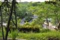 西拉雅親子公園-西拉雅親子公園7照片