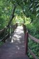 西拉雅親子公園-西拉雅親子公園8照片