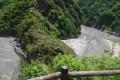 茂林國家風景區-溪流照片