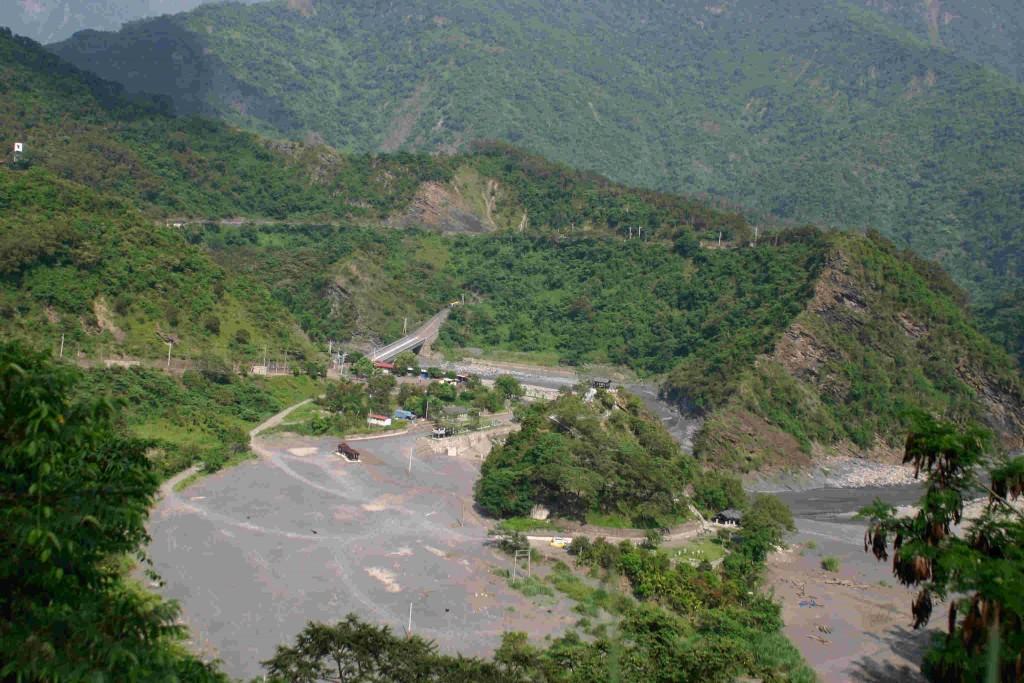 茂林國家風景區主照片