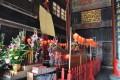 鹿耳門聖母廟(正統土城鹿耳門聖母廟)-王船照片