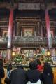 鹿耳門聖母廟(正統土城鹿耳門聖母廟)-聖母廟6照片