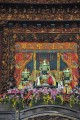 鹿耳門聖母廟(正統土城鹿耳門聖母廟)-聖母廟9照片