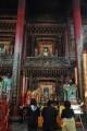 聖母廟10
