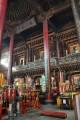 聖母廟12