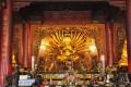 聖母廟16