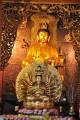 鹿耳門聖母廟(正統土城鹿耳門聖母廟)-觀音照片