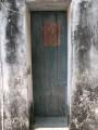 海山館(安平鄉土館)-海山館10照片
