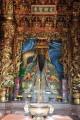 鹿耳門天后宮(又名媽祖宮)-鹿耳門天后宮10照片