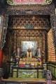 鹿耳門天后宮(又名媽祖宮)-鹿耳門天后宮36照片