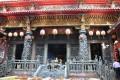 鹿耳門天后宮(又名媽祖宮)-鹿耳門天后宮37照片