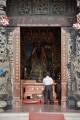 鹿耳門天后宮(又名媽祖宮)-鹿耳門天后宮39照片