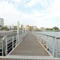 安平漁人碼頭-安平漁人碼頭照片