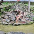 水火同源-水火同源照片