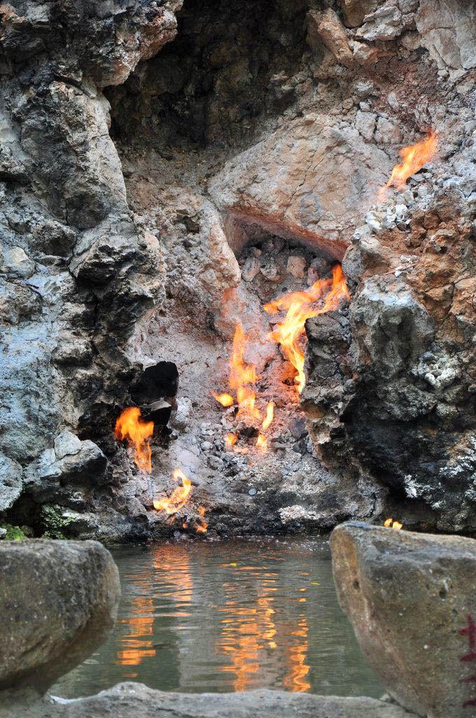 水火同源主照片