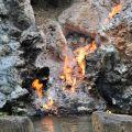 水火同源照片