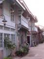 神農街(北勢街)-老街照片
