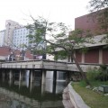 台南市立文化中心(台南市立藝術中心)照片