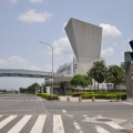 南部科學工業園區(南科, 台南科學園區)-台南科技園區照片