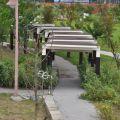 台南都會公園-台南都會公園照片
