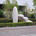 台南機場(台南航空站)-台南機場(台南航空站)照片