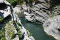 茂林國家風景區-多納溫泉(茂林溫泉)-溪流照片
