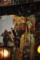開基武廟-文衡聖帝聖像照片