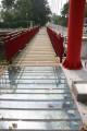 台南市立體育公園-台南市立體育公園9照片