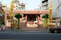 鄭氏家廟照片
