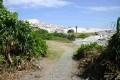 石梯坪遊憩區-海濱走道照片