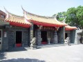 九份福山宮照片