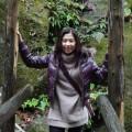 馬武督探索森林-嬰兒肥的我照片