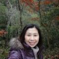 馬武督探索森林-搞自拍照片