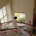 台南商務會館(拍婚紗好景點)-台南商務會館照片
