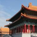 中正紀念堂-國家劇院2照片