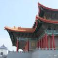 中正紀念堂-國家劇院3照片
