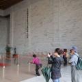 中正紀念堂-堂內觀光客照片