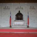 中正紀念堂-蔣公銅像2照片