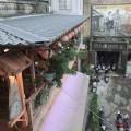 昇平戲院-昇平戲院照片