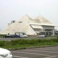 台灣鹽博物館照片