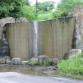 南化水庫-南化水庫照片